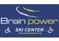 Logo Brain Power