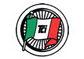 Logo Tourg Club Italia